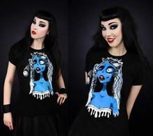 Harajuku summer 3D T shirts for women hot sale funny tops casual fashion cute women s