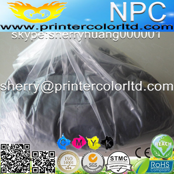 refill for Kyocera-Mita FS-C 8520 MFP 898-M TK 899 K FSC 8020-MFP FS C 8520-MFP C 8020 TK-897 K TK898 K laser color smart POWDER<br><br>Aliexpress