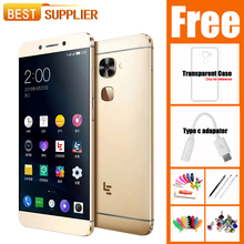 "Buy stock LeEco Le2 Letv le 2 X620 X621 Deca Core MTK6797 5.5"" Android 6.0 Smartphone 3GB RAM 16G/32GB ROM 16MP Mutli Languages -24hours On line-Brand Original phone Store) for $135.88 in AliExpress store"