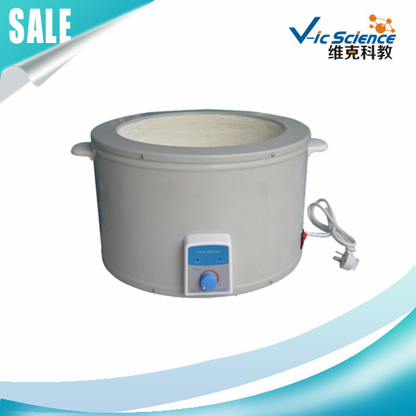 PTHW-10000ml Lab Heating Mantle For Laboratory Heating Instrument<br><br>Aliexpress