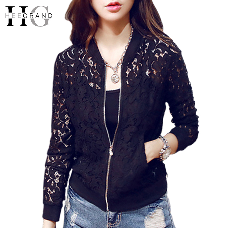 Shop for lace jacket at ditilink.gq Free Shipping. Free Returns. All the time.