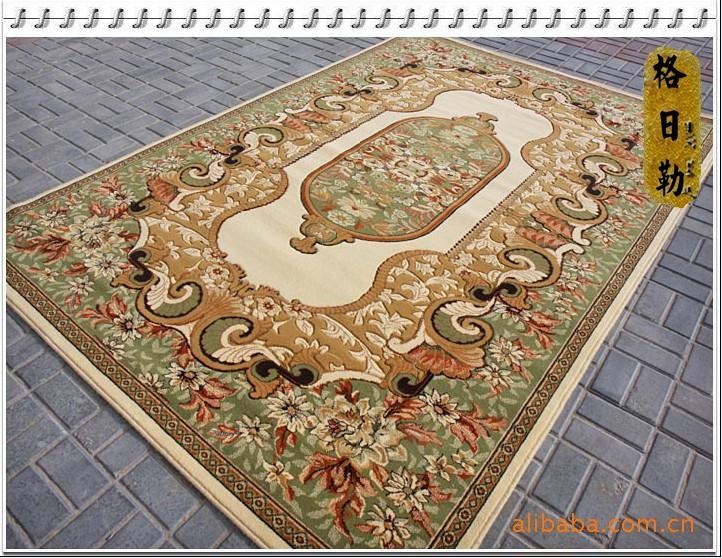 online kaufen gro handel persian carpet types aus china. Black Bedroom Furniture Sets. Home Design Ideas