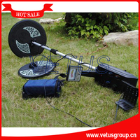 MD5008 M5008 underground metal detector price with vetus factory fast shipping