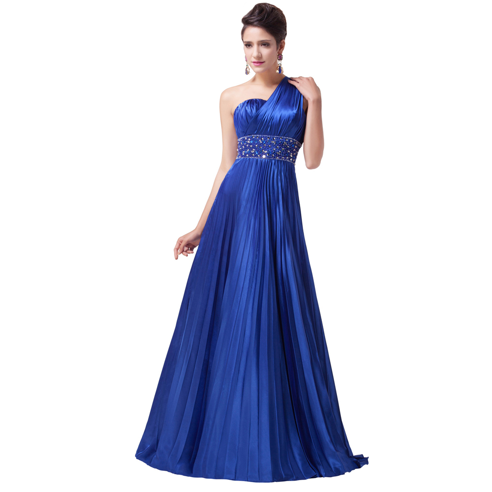 Shops to buy prom dresses