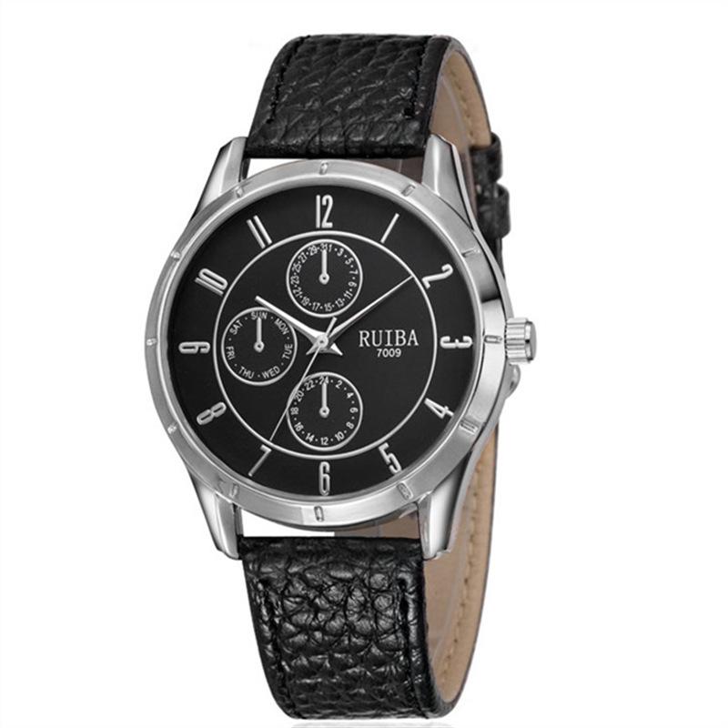 New Fashion Casual Large Circular Dial Quartz Watch Men's. Rose Gold Band Rings. Rubber Strap Watches. Online Earrings Store. Gem Bracelet. Liquid Watches. Rose Gold Anklet. Cross Bracelet. Spiritual Bracelet