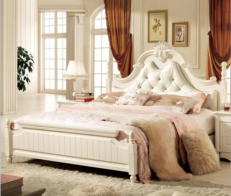 beautyrest pad size mattress full