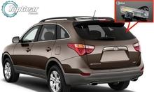 Car Camera For Hyundai Veracruz / ix55 2007~2014 High Quality Rear View Back Up Camera For Top Gear Fans Use | CCD + RCA