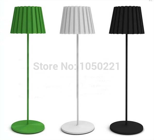 Floor Lamp Established &amp; Sons Tall Tank Floor Lamps Green/Black/ White Floor Lamps Living Room Free Shipping<br><br>Aliexpress