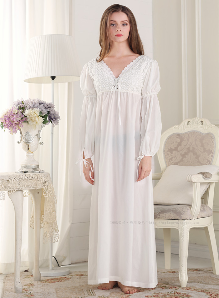 robe blanche hiver femme all pictures top With robe femme blanche