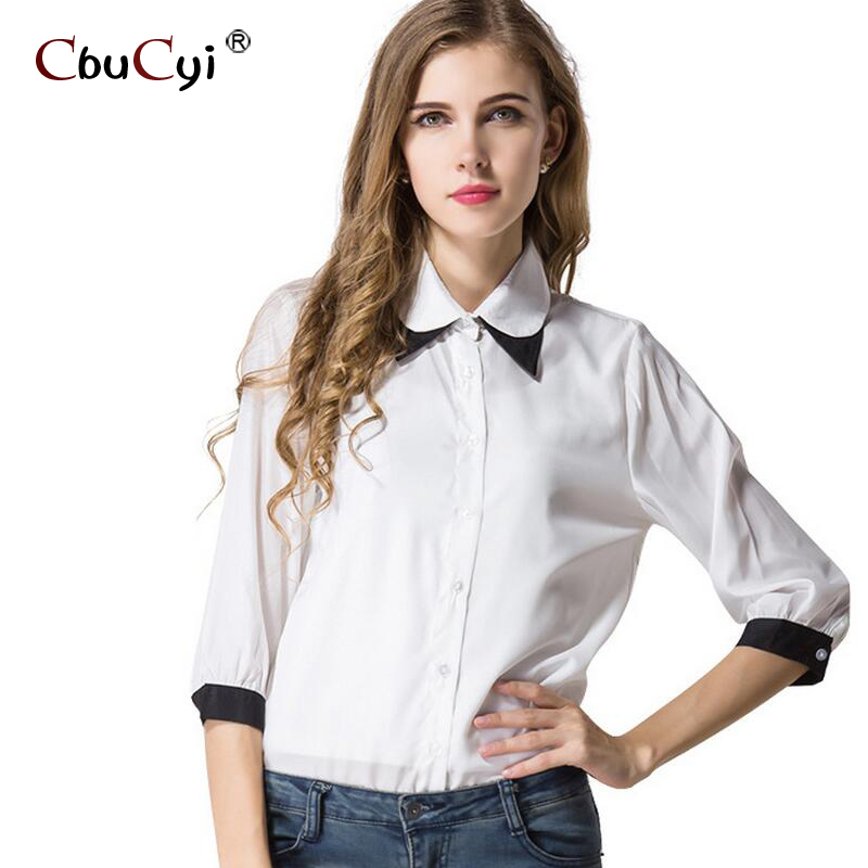 Double Button Collar Shirts Promotion Shop For Promotional