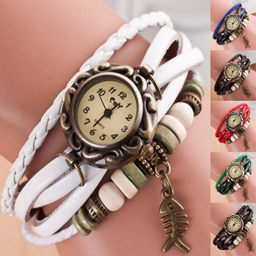 Brand Quartz Wristwatch Women Dress Watches relojes mujer relogio feminino montre femme Women's Watch Clock Female(China (Mainland))