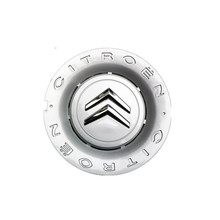 4pcs 157mm car logo Wheel Center Caps Rims cover Badge for Citroen C2 C4 C5 Wheel Centre Hub Cap Emblem(China (Mainland))