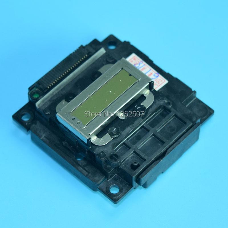 FA04010 Original Printhead For Epson L300 L301 L303 Printers<br><br>Aliexpress