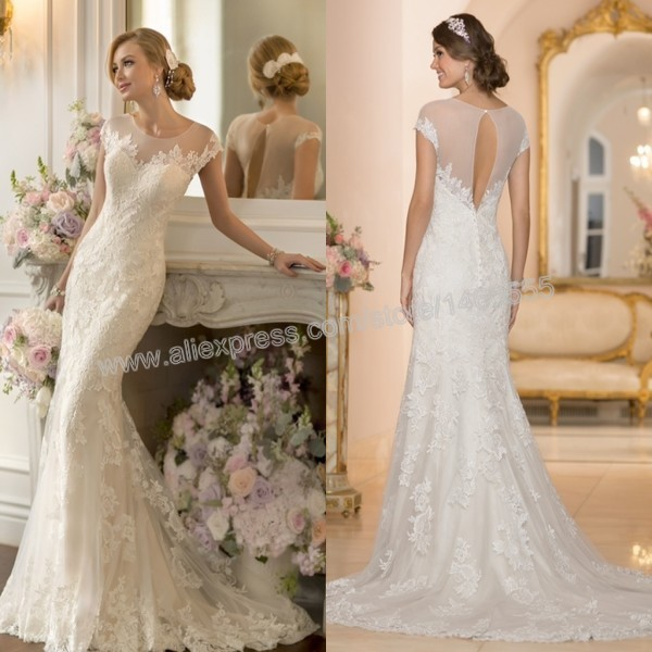 Bridal gown top designers – Wedding photo blog
