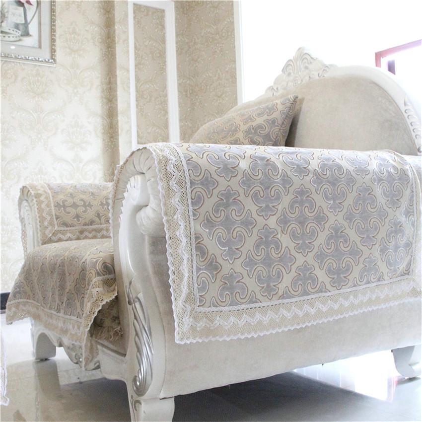 Teli copridivano ikea modificare una pelliccia for Ikea tessuti divani