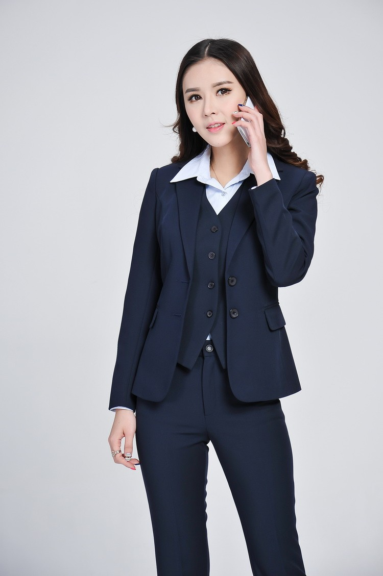 Church Suits For Less Offers A Large Collection Of Women Church Suits, Church Dresses And Church Hats. We Also Carry A Vast Inventory Of Men Church Suits And Men Tuxedos. Our Brands Includes Donna Vinci Suits Donna Vinci Hats, Donna Vinci Knits, Ben Marc Suits, Tally Taylor Suits, Terramina Suits, Vinci Men Suits.