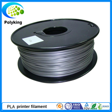 NEW Arrival 3D Printer Filament 3mm ABS for Print RepRap MarkerBot