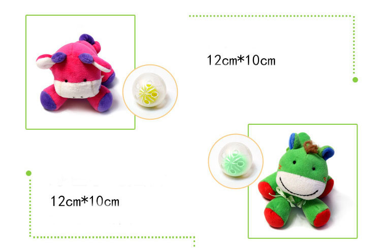 baby bed rattle-4