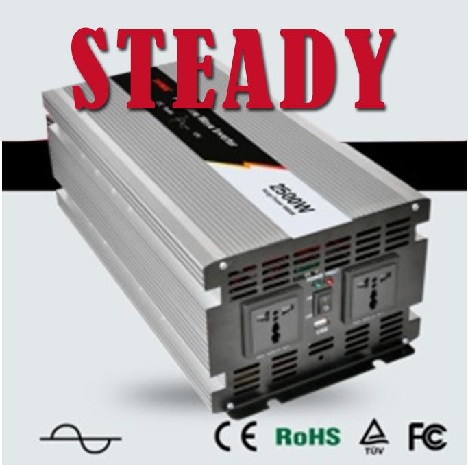 Acquista all 39 ingrosso online condizionatore inverter da grossisti condizionatore inverter cinesi - Kit finestra condizionatore portatile ...