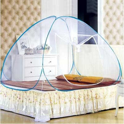 Bed Tents For Adults Bed,adult Bed Canopy,cheap