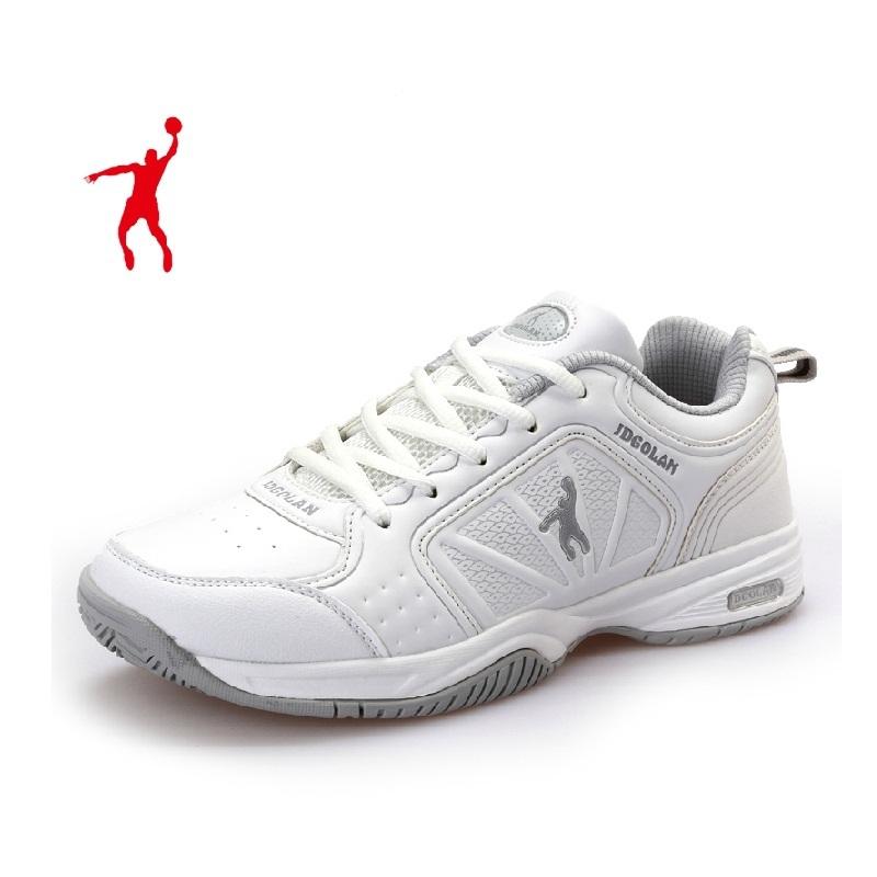 get cheap tennis shoes aliexpress