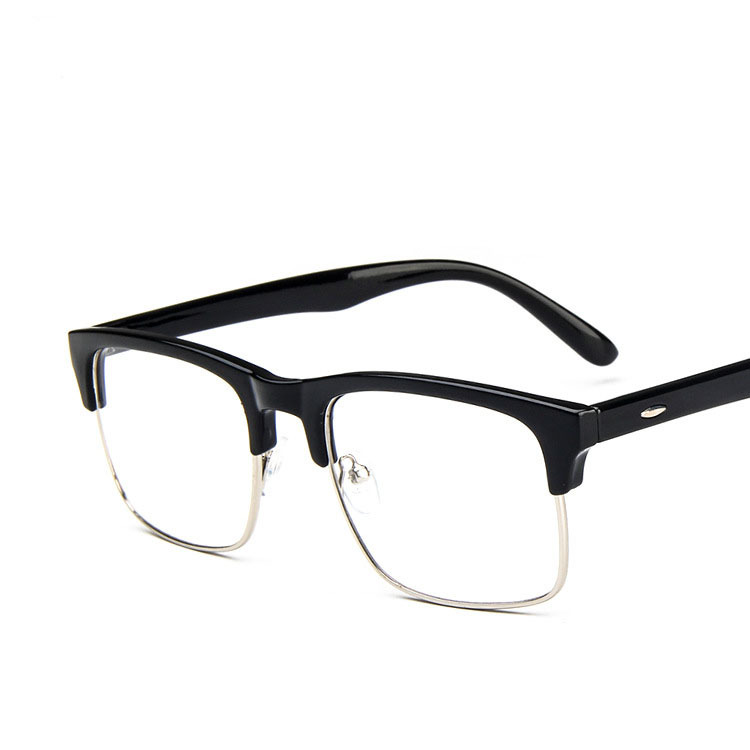 new glasses styles for 2016 global business forum