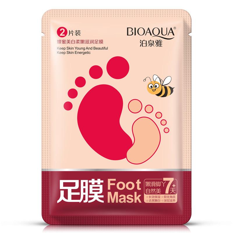 achetez en gros scholl chaussettes en ligne des grossistes scholl chaussettes chinois. Black Bedroom Furniture Sets. Home Design Ideas