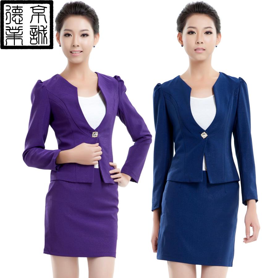 Formal Clothing Online Clothing Ladies Formal