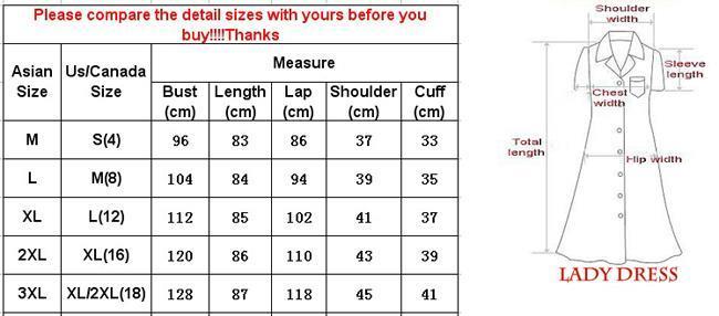 Xl Это Какой Размер Женской Одежды