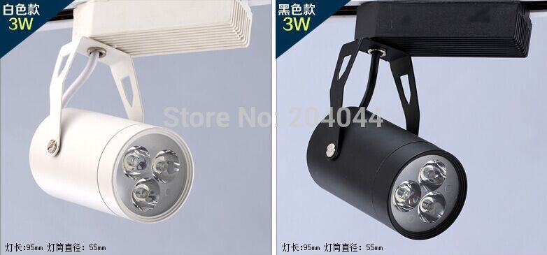 2015 Hot Sale Real Ceiling Lamp Free Shipping 4pcs/lot 18w, Led Down Light ,epistar Chip,,,high Quality Light.3 Years Warranty <br><br>Aliexpress