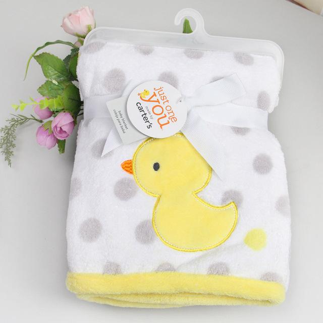 Aliexpress.com: Comprar Saco de dormir del bebé para bebés sobres ...