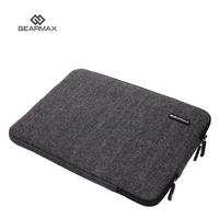 For Macbook pro 13 15 Neoprene Sleeve Free Shipping Fashion Laptop Case 14 Felt Laptop Sleeve for Macbook air 11 Waterproof