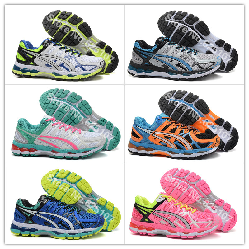 Free Shipping 2015 New Arrival Hot Sale Women And Men Running Shoes, Gel Kayano 21 Sports Shoes ,Size 36-45(China (Mainland))