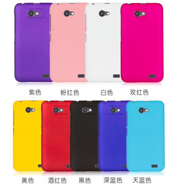 Чехол для для мобильных телефонов OEM Fly IQ441 Fly IQ441 IQ 441, For Fly IQ441