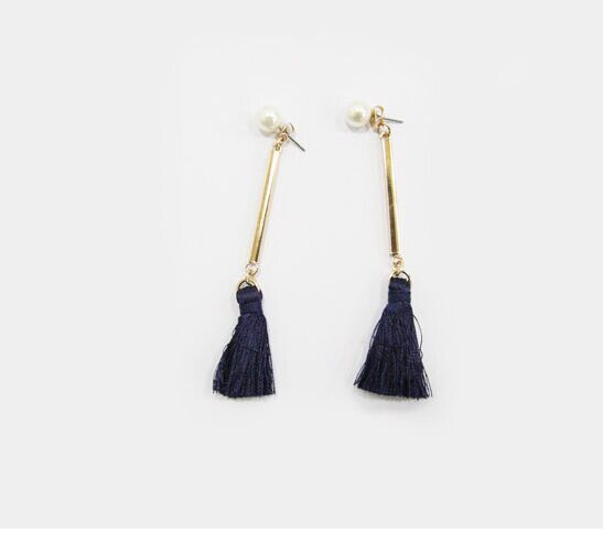 Famous Brand Girl With Pearl Earring Wholesale Copper Casting(China (Mainland))