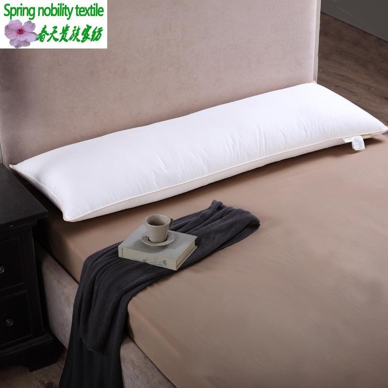 comparer les prix sur goose density online shopping acheter prix bas goose density au prix d. Black Bedroom Furniture Sets. Home Design Ideas