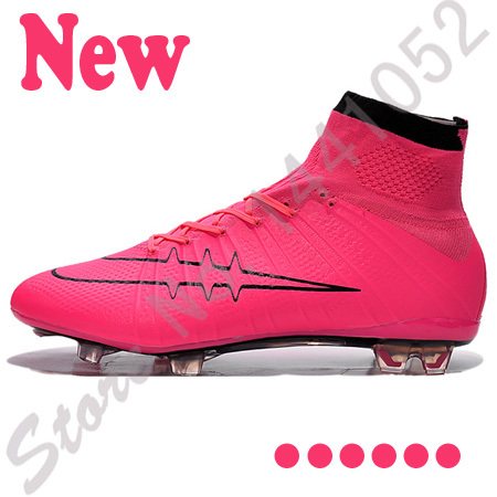 Zapatos De Futbol 2015 Men Chuteira Superfly FG Chaussure de Football Boots CR7 Superfly Soccer Shoes High Top CR7 Soccer Cleats(China (Mainland))