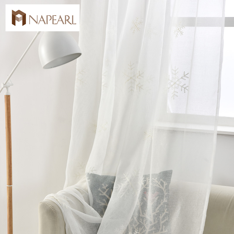 Roman Curtain Fashion Crochet White Retro Big Hem Christmas Curtain Triangular Curtain For: Online Get Cheap Christmas Kitchen Curtains -Aliexpress