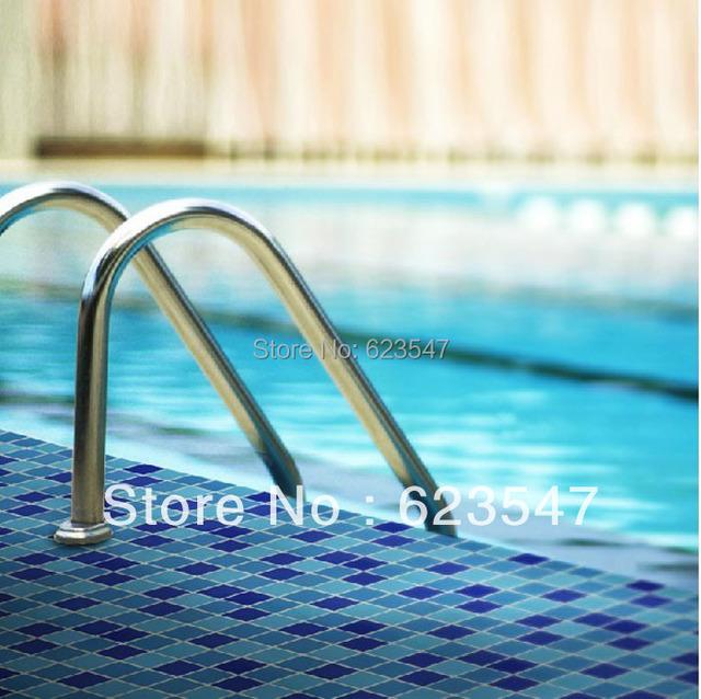 Hg Natuursteen Badkamer ~ Keramische mozaïek badkamer tegels badkamer muurstickers zwembad