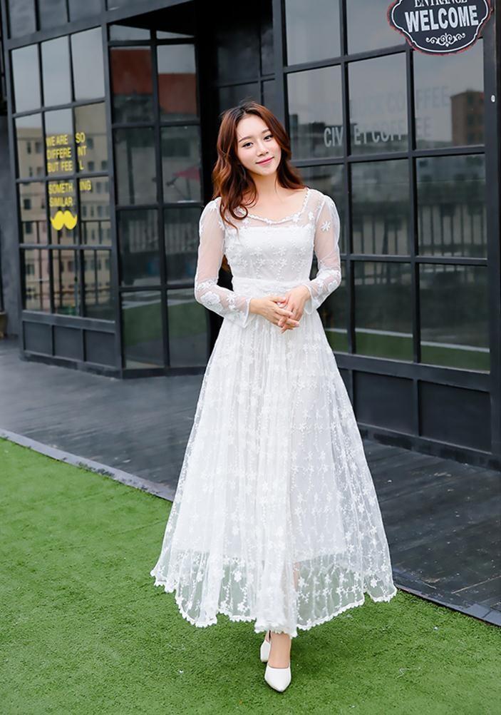 Party Style Dresses | Coctail Dresses