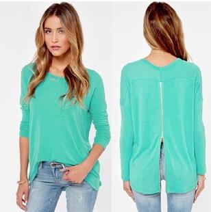 Long Sleeve Summer Shirts | Is Shirt