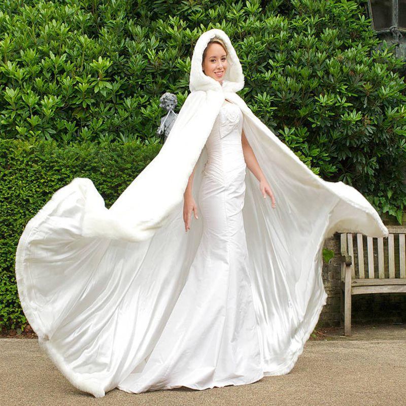 achetez en gros robe de mariage et long manteau en ligne des grossistes robe de mariage et. Black Bedroom Furniture Sets. Home Design Ideas