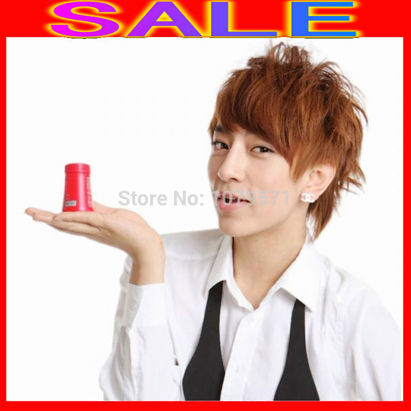 48pieces/lot free shipping Osis Dust it Mattifying Powder/Hair Powder/Brazils favorite products/Fluffy hair<br><br>Aliexpress