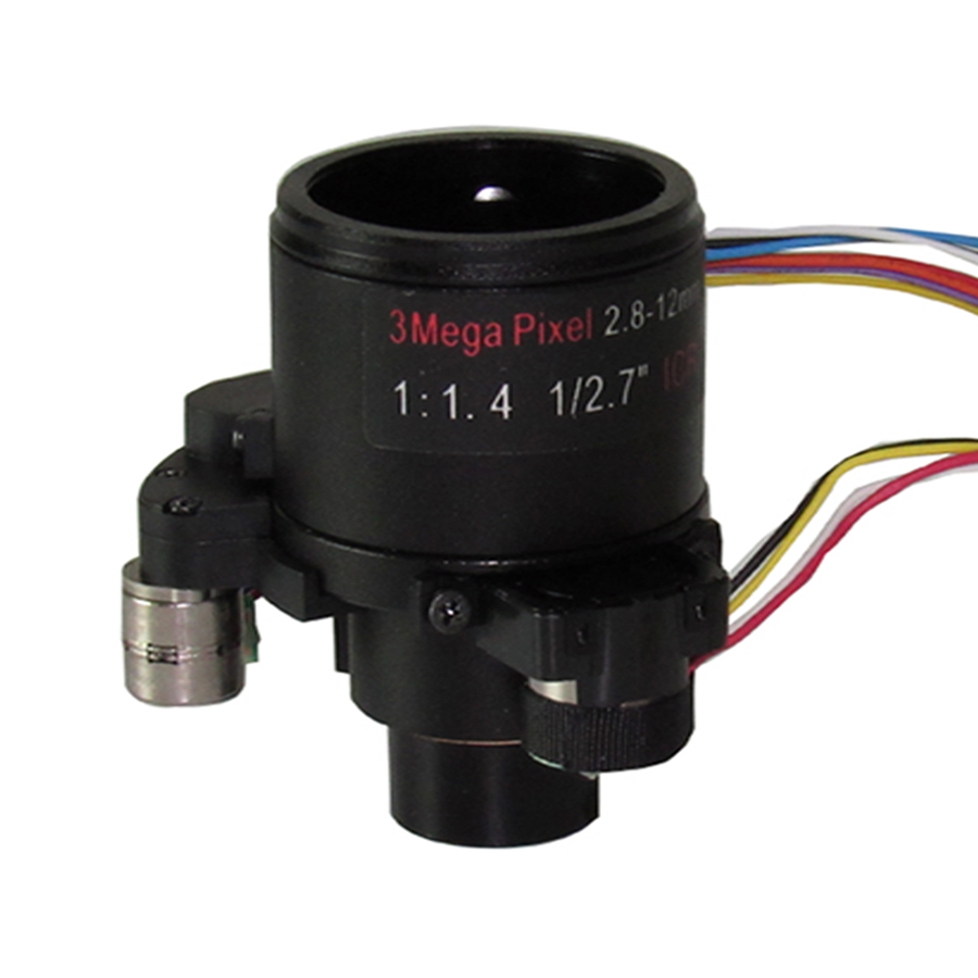 Online Buy Wholesale Motorized Camera Mount From China