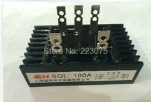 Buy SQL60A 3-Phase Diode Bridge Rectifier 60A 1200V 2pcs/lot New free for $25.99 in AliExpress store