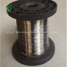 0.5mm diameter,hard condition,304,321,316 stainless steel wire,stainless steel wire,hot rolled,cold rolled(China (Mainland))