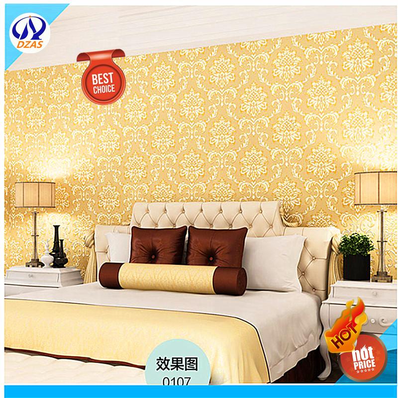 Behang woonkamer modern - Trendy kamer schilderij ...