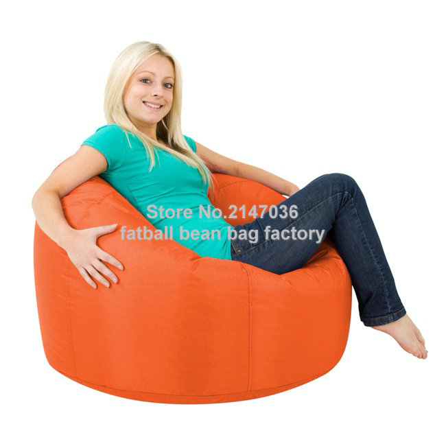2016 popular style living room sofa new design bean bag furniture(China (Mainland))