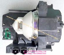 ET-LAE300/ET-LAE300C Original New Projector lamp with housing for Panasonic EX800(China (Mainland))