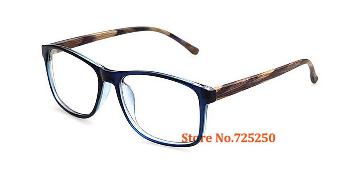online get cheap mens designer prescription glasses aliexpress